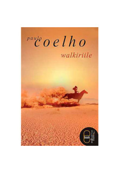 Walkiriile [eBook]