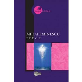 Mihai Eminescu. Poezie