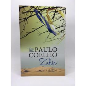 Zahir. Ediția 2014