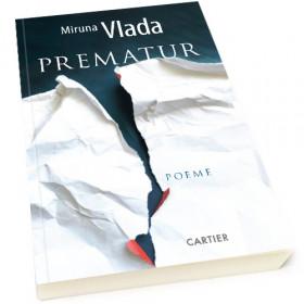 Prematur