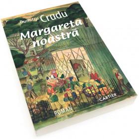 Margareta noastră
