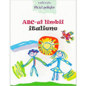 ABC-ul Limbii Italiene