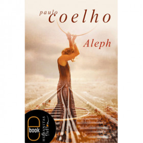 Aleph [Carte Electronică]