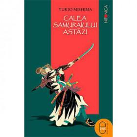 Calea Samuraiului Astăzi [eBook]