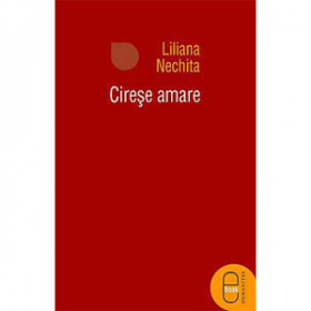 Cireşe Amare [eBook]
