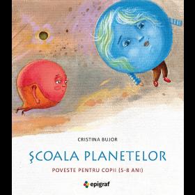Școala planetelor