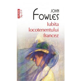 Iubita Locotenentului Francez (Top 10+) [Carte de Buzunar]