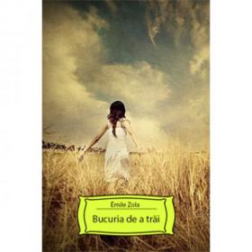 Bucuria de a Trăi [eBook]