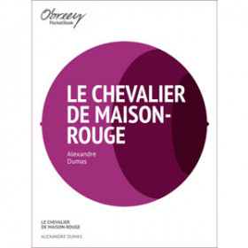 Le Chevalier de Maison-Rouge [eBook]