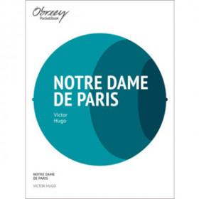 Notre-Dame de Paris (French) [eBook]