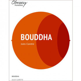Bouddha [eBook]