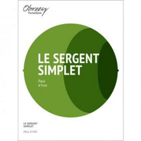 Le Sergent Simplet à travers les colonies françaises [eBook]