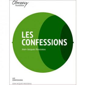 Les confessions [eBook]