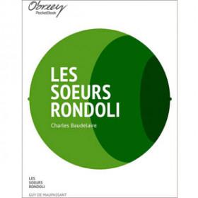 Les Soeurs Rondoli [eBook]