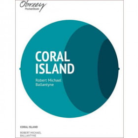 The Coral Island [eBook]