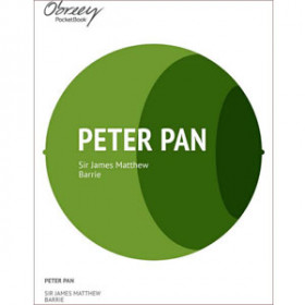 Peter Pan [eBook]