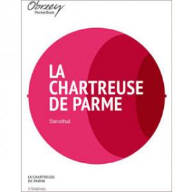 La Chartreuse de Parme [eBook]