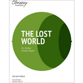 The Lost World [eBook]