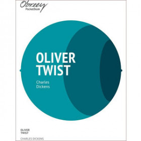 Oliver Twist [eBook]