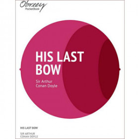 His Last Bow [eBook]