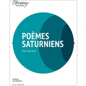 Poèmes Saturniens [eBook]