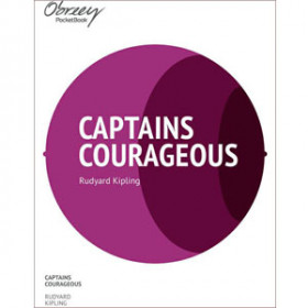 Captains Courageous [eBook]