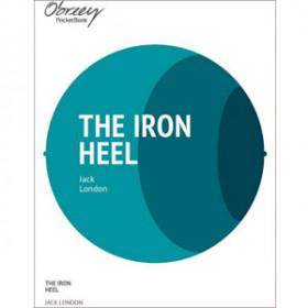 The Iron Heel [eBook]