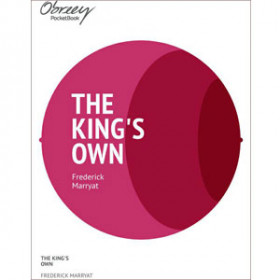 The King's Own [eBook]