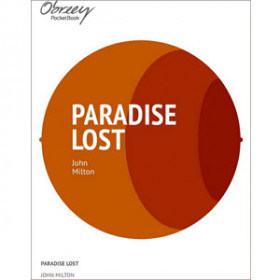 Paradise lost [eBook]