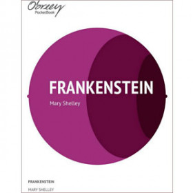 Frankenstein, or the Modern Prometheus [eBook]