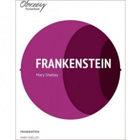 Frankenstein, or the Modern Prometheus [eBook]