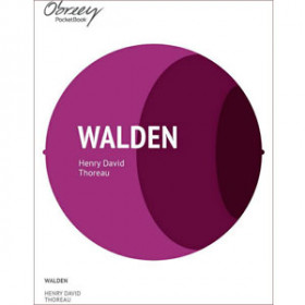 Walden [eBook]