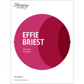 Effie Briest [eBook]