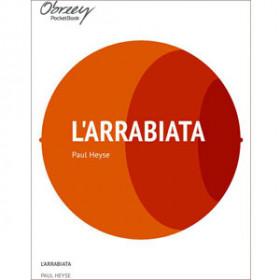 L'Arrabbiata [eBook]