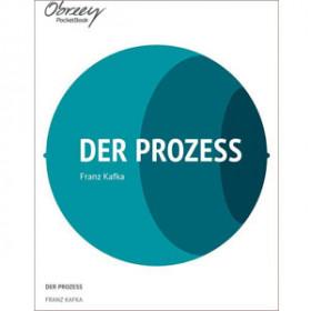 Der Prozess [eBook]