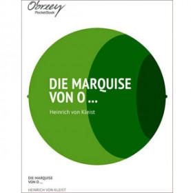 Die Marquise von O... [eBook]