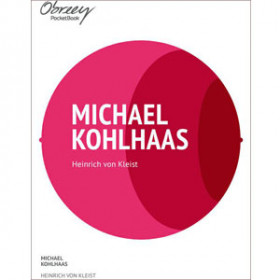 Michael Kohlhaas [eBook]