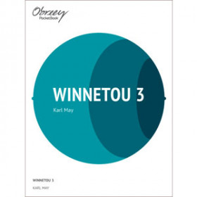 Winnetou 3 [eBook]
