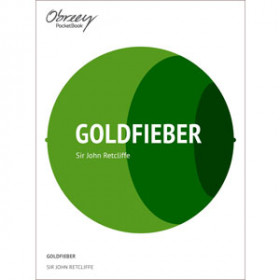 Goldfieber [eBook]