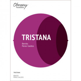 Tristana [eBook]