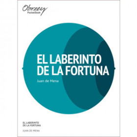 El laberinto de la fortuna [eBook]