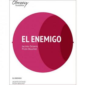 El enemigo [eBook]