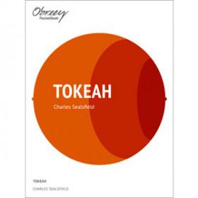 Tokeah [eBook]