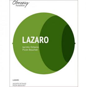 Lázaro [eBook]