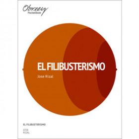El filibusterismo [eBook]