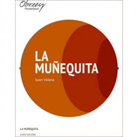 La Muñequita [eBook]