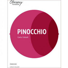 Pinnocchio [eBook]