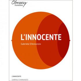 L'innocente [eBook]