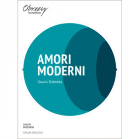 Amori moderni [eBook]