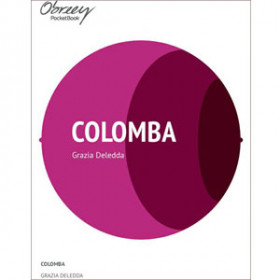 Colomba [eBook]